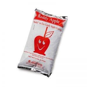 Reddy Apple Mix - Allen Associates