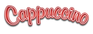 CappuccinoLogo