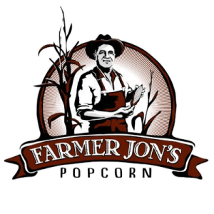 Farmer Jon Logo