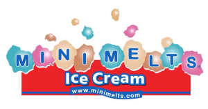 Mini melts Ice cream - Allen Associates