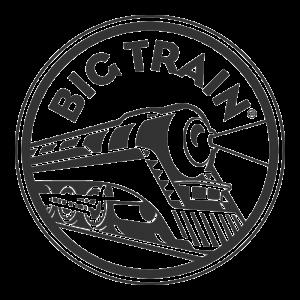Big Train - Allen Associates