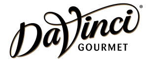 Davinci Gourmet - Allen Associates
