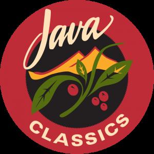 Java Classics - Allen Associates
