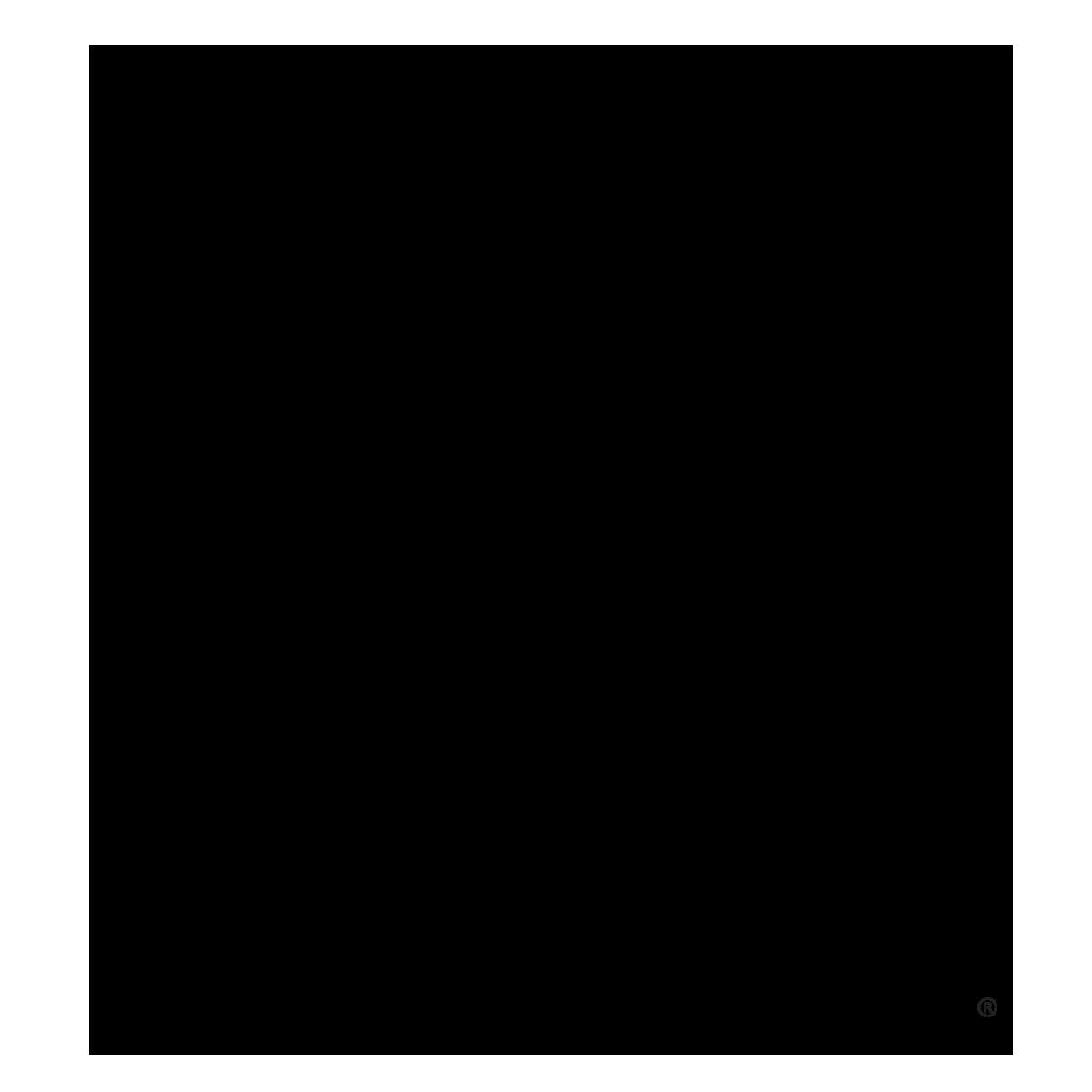 Logo - Juice 100