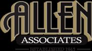 Logo - Allen Associates