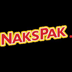 Nakspak Logo