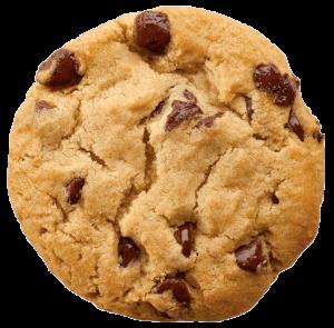 Otischocolatechipcookie
