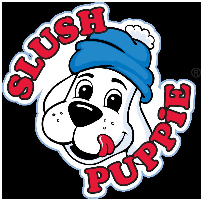 Slush Puppie Logo