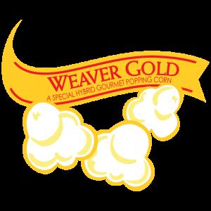 Weavergold